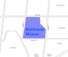 Bathurst Manor map.PNG