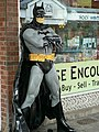 Batman, Bedford - geograph.org.uk - 1374751.jpg