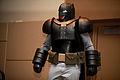Batman cosplayer (12163783063).jpg