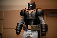 Batman cosplayer (12163783063).jpg