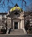 Battenberg-Mausoleum Sofia 4-1.jpg