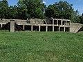 Battery Decatur, Fort Washington Park, Fort Washington, Maryland (14494479801).jpg