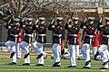 Battle Color Detachment visits MCB Camp Lejeune 150324-M-SO289-206.jpg