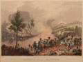 Battle of Grigo - May 11th 1809.png