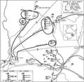 Battle of Mutanchiang part 1.png