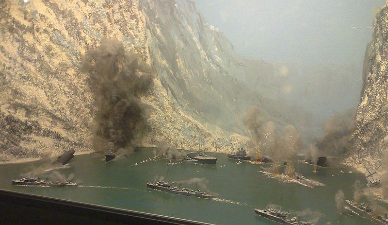 File:Battle of Narvik.jpg