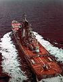 Battlecruiser Frunze aft 1988.jpg