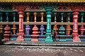 Batu Caves. Sri Submaraniam Temple. 2019-12-01 10-49-12.jpg