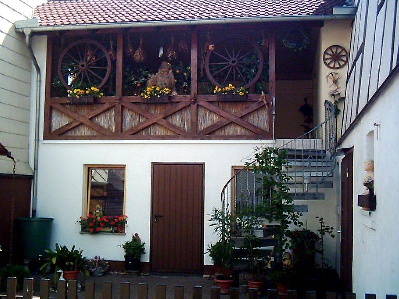File:Bauernhof2.JPG
