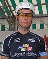 Bavay - Grand Prix de Bavay, 17 août 2014 (B76).JPG
