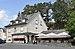 Bavigne, Auberge du Lac 2020.jpg