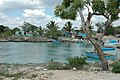 Bayahibe, Dominican Republic - panoramio (3).jpg