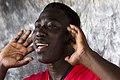 Baye Magatte Ndiaye.jpg