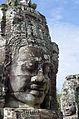 Bayon Angkor stone faces.jpg