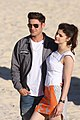 Baywatch Movie Launch Zac Efron, Alexandra Daddario (3).jpg