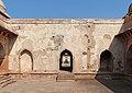 Baz Bahadur's Palace 15.jpg