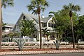 Beach Drive Inn Bed & Breakfast.jpg