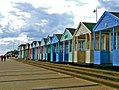 Beach huts southwold.jpg
