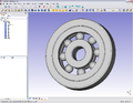 Bearing freecad.png