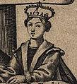 Beatriz de Castela (1303).jpg