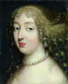 Beaubrun Brothers - Anne Marie Louise d'Orléans, La Grande Mademoisell.png