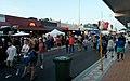 Beaufort Street Festival 2014.jpg