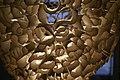 Beautifull paper art (3306529577).jpg