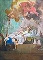 Beaux-Arts de Carcassonne - Jupiter et Danaë - Nicolas Bertin Joconde04400000588.jpg