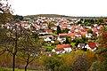 Bechhofen (Pfalz).jpg