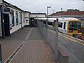 Beckenham Junction stn bay platform 4 look west.JPG