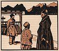 Becque - Nouvelles asiatiques p 279.jpeg