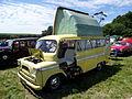 Bedford CA Dormobile 1963 (14374009392).jpg