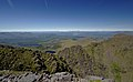 Beenkeragh Ridge (from summit of Carrauntoohil).jpg