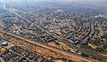 Beer Sheva Center Aerial View.jpg