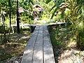 Before bungalow - panoramio.jpg