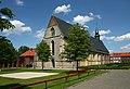 Begijnhofkerk - 373923 - onroerenderfgoed.jpg