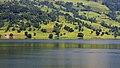 Begnas Lake12.jpg
