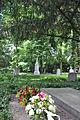 Begraafplaats Soestbergen 14.JPG
