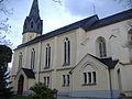 Beiersdorfer Kirche.JPG