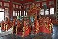 Beijing-Konfuziustempel Kong Miao-34-gje.jpg