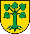 Beinwil-blason.png