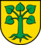 Coat of Arms of Beinwil