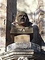 Bela Lugosi.jpg