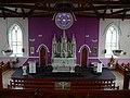 Belcruit - St Mary's Catholic Church - geograph.org.uk - 1170145.jpg