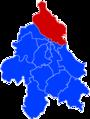 Belgrade Municipalities Palilula.png