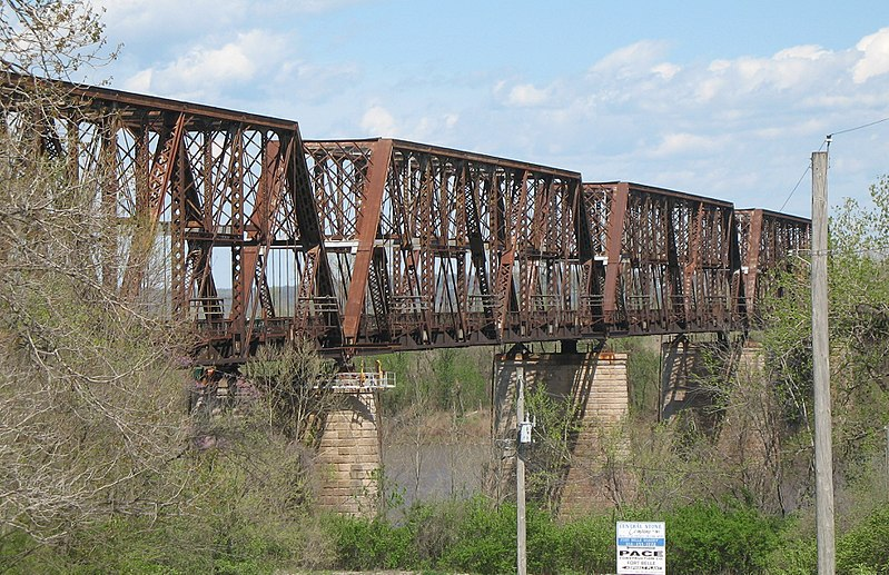 File:Bellefontaine-bridge.jpg