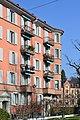 Bellerivestrasse in Zürich 2014-03-09 15-13-03.JPG