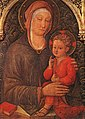 Bellini Jacopo Madonna.jpg