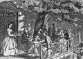Bellmansro ny illustrerad tidning 1866.jpg