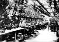 Belts-drives-in-one-of-Boschs-workshops-1920-352131505082.jpg